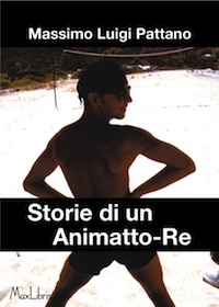 Storie di un Animatto-Re